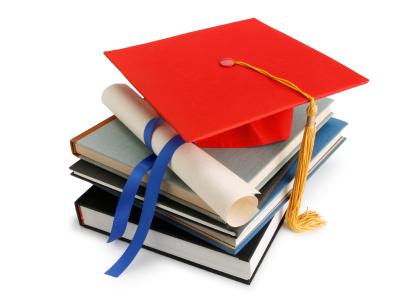 Chương trình học bổng Thạc sĩ chuyên ngành chính sách công